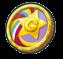 ドリームコインG3のアイコン