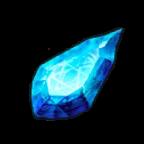 武・強化水晶