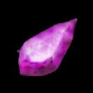 飾・強化結晶