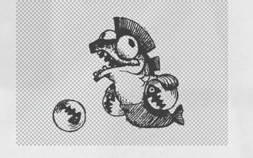 タマヒロイの画像