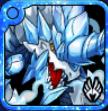 氷棘龍グランジェロの画像