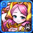桜龍聖女エリーゼの画像