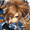 [戦読の閃術剣士ロウファの画像