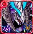 煉獄龍ゼノアークの画像