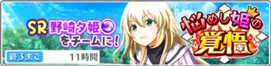 悩めし姫の覚悟のバナー.png