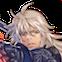 [粛悪の轟騎士ウィルバーの画像