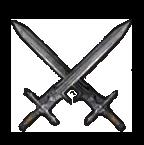 双剣士武器の画像