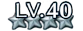 星4レベル40の画像