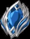 MP結晶(青結晶)の入手方法のアイコン