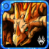 聖冠龍アルビオンの画像