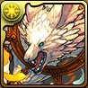 神葬の魔狼・フェンリル=ヴィズの画像