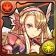 戦女神・セイントミネルヴァの画像