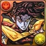 復仇の戦軍神・アレスの画像