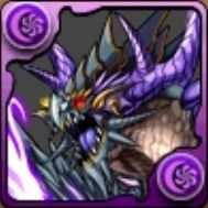 深潭の暗黒龍・ヴリトラの画像