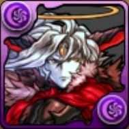 創獄の神魔王・ルシファーの画像