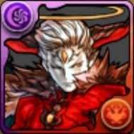 天滅の神魔王・ルシファーの画像