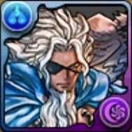 魔槍の秘術神・オーディンの画像