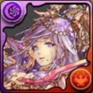 劫火の威女神・カーリーの画像