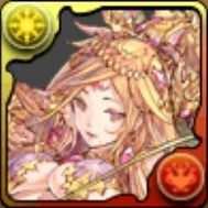 綺羅の秘女神・カーリーの画像