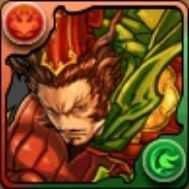 覇征の龍武王・曹操の画像