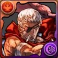 滅槍の幻術神・オーディンの画像