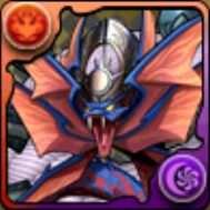 焔獄蛇神・ヒノカグツチの画像