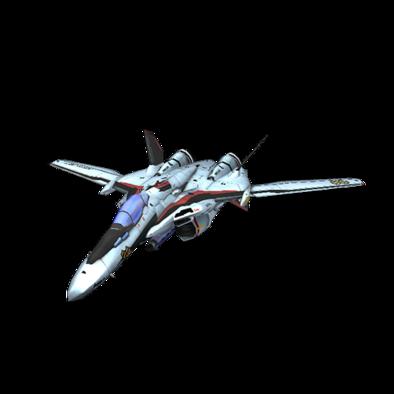 VF-25Fのアイコン