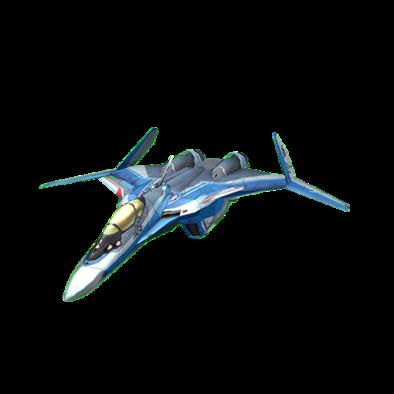 VF-31Jのアイコン