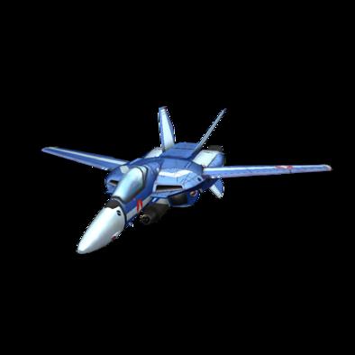 VF-1Jのアイコン