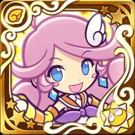 ラフィーナ(星7)の画像