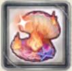 火の珠の画像