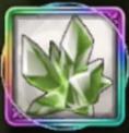 翠の大輝石の画像