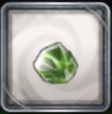 翠の小輝石の画像