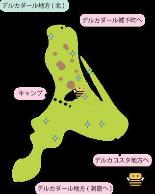 3DSデルカダール地方(北)修正後.png