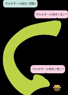 3DSデルカダールの洞窟(修正後).png
