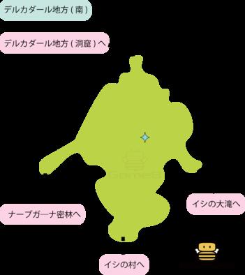 3DSデルカダール地方南(修正後).png