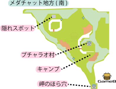 2DSメダチャット地方(南)修正後.png