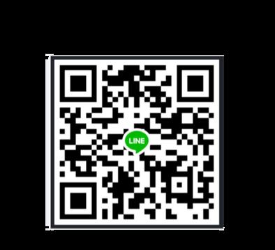 Show?1502462233