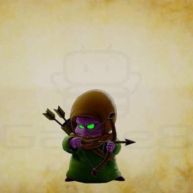 アローインプ・邪の画像