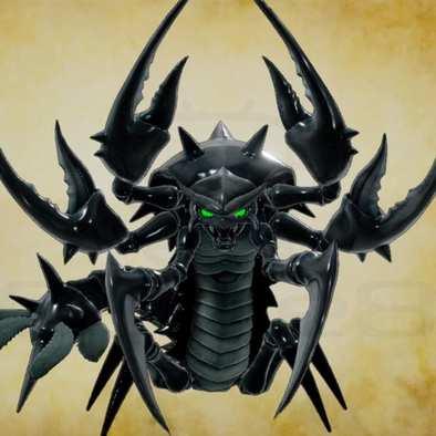 エビーメタル・邪の画像