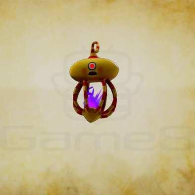 カーニバライト・強の画像