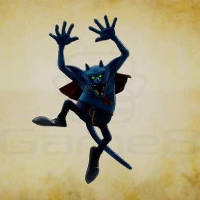 グリゴンダンス・邪の画像