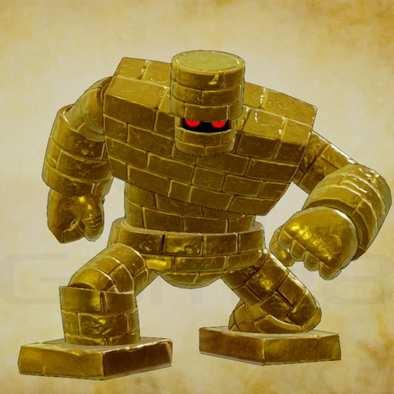 ゴールドマン・強の画像