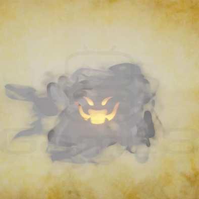 スモークの画像