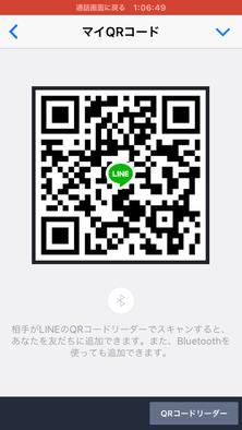 Show?1502897771