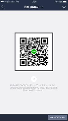 Show?1502928282