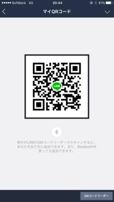Show?1502937050