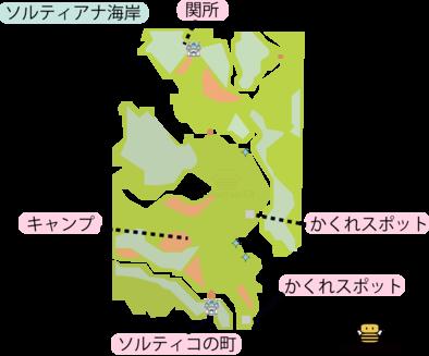 2Dのソルティアナ海岸のマップ.png
