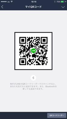 Show?1503094219