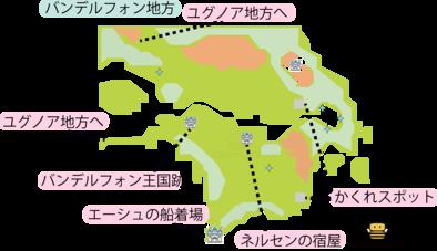 2Dのバンデルフォン地方のマップ.png